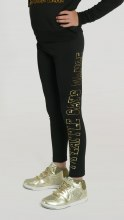 Pineapple Gold Print Leggings **50% OFF FOR A LIMITED TIME ONLY - WAS 28 NOW 14**