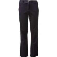 "Grey School Pants - 31"" Leg"