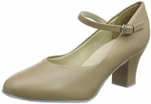 So Danca - Ballroom Practice shoe