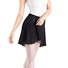 Waist tie skirt so danca E8131
