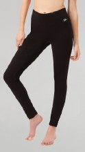 Pineaple Wide Band Legging PT0190