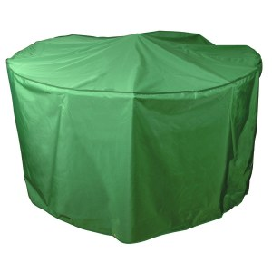 Bosmere Cover 4 Seat Round Table