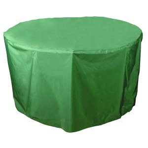 Bosmere Cover 4-6 Seat Round Table