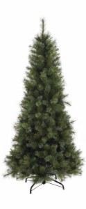 Killington Pine Slim 2.3m (7.5ft)