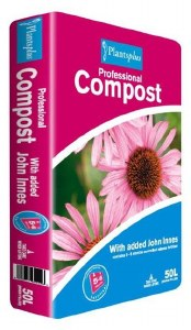 PlantsP Prof Comp + J Innes50L