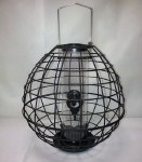 OSE Crow Proof Fat Ball Feeder