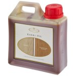 Alexander Rose Karri Oil 500ml