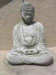 Budda Large 41cm
