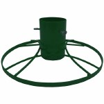 Bosmere Xmas Tree Stand Grn 4