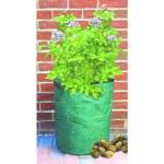 Bosmere Potato Planter Bag