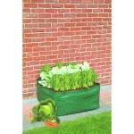 Bosmere Vegetable Bag ReUsable