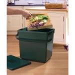 Garland Compost Cady Jumbo