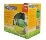 Hoselock AutoReel Retractable2