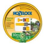 Hoselock Hose Starter Set 30m