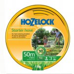 Hoselock Maxi Plus Hose 50m
