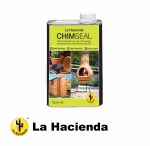 Chimenea Chimseal 1L