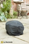 Firebowl BBQ Cover Small