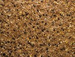 OSE Bird Seed 20kg