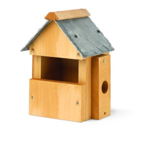 Nature Supreme BlueTit NestBox