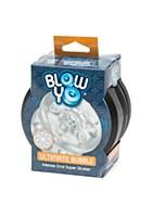 Blow Yo Clear Strokers