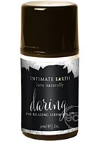 Intimate Earth Daring Anal Spray