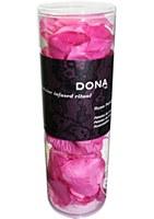 Dona Romance Me Pink Rose Petals