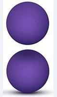 Double O Beginner Kegel Balls
