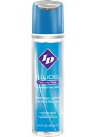 ID Glide Water Lubricant 2.2 Ounce