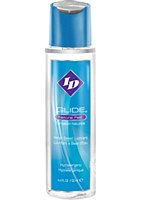 ID Glide Water Lubricant 4.4 Ounce