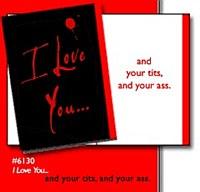 PPL- I Love You...