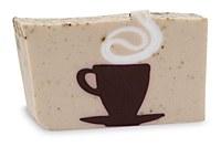 Cafe Au Lait Homemade Bar Soap