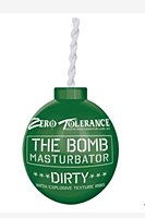 The Bomb Masturbators