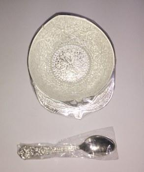 Apple Bowl Gift