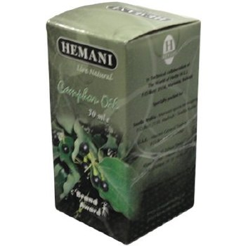 Hemani Camphor Oil 30ml