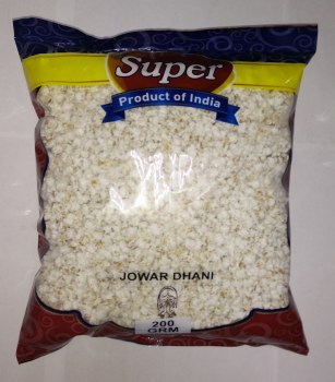 Super Jowar Dhani 200gm