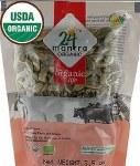 24 Mantra Organic Cardamom Whole 3.5oz