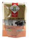 24 Mantra Organic Cumin Powder 7oz