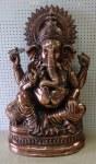 A1 Big Ganesh