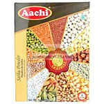 AACHI CURRY SATHU POWDER 7OZ
