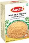 Aachi Dhal Rice Powder 200G