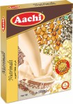 Aachi Nutri Malt 500G