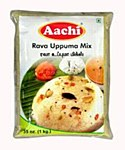 AACHI RAVA UPMA MIX 35OZ