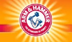 ARM & HAMMER Baking Soda 1LB