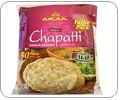 AMAN CHAPATI FAMILY  PACKET 30CT