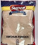 Super Amchur Powder 400g
