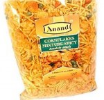 ANAND CORN FLAKES MIX. 400G