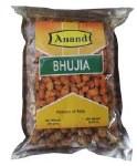 ANAND KAPPALANANDDI MASALA Bhujia 400G