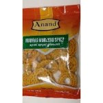 ANAND Madras Muruku spicy 200G