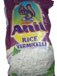 ANIL RICE VERMICELLI 200G