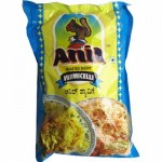 Anil Roasted Vermicelli 450g